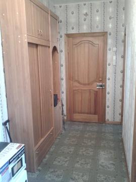 Продам 3-х квартиру ул. Удмуртская 105. - Фото 2
