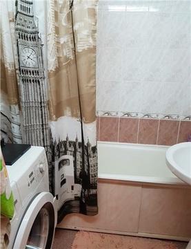 Продажа квартиры, Брянск, Ул. Красноармейская - Фото 5