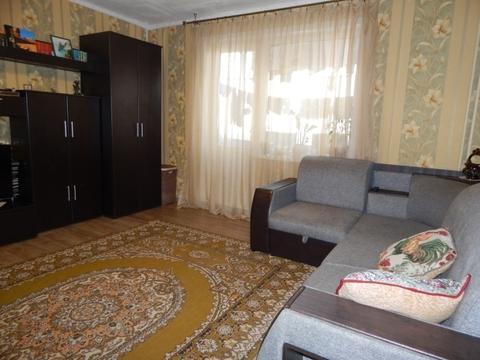 4-к квартира пр. 5-й Кооперативный, 10а - Фото 2