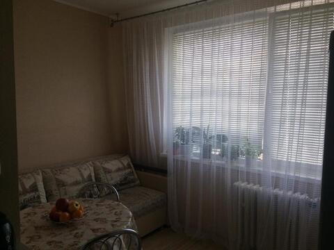 Продам 2-к квартиру, Камышин город, 6-й микрорайон 6 - Фото 2
