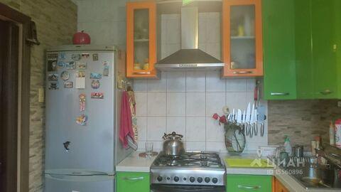 Продажа квартиры, Хабаровск, Фабричный пер. - Фото 2
