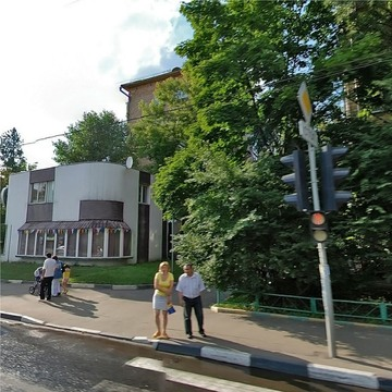 Продажа квартиры, м. Измайловская, Измайловская пл. - Фото 2