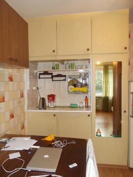 Комната 18 кв.м. в Центре - Фото 2