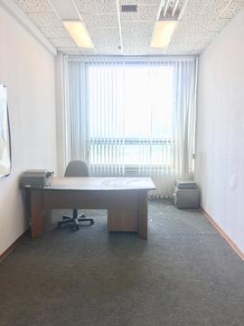 Аренда офиса 41 кв.м. в районе телебашни Останкино - Фото 1