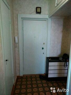 Квартира, ул. Пархоменко, д.57 - Фото 4