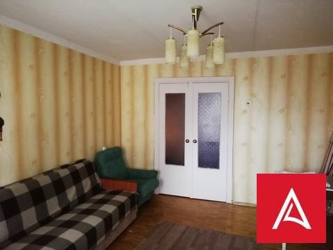 3-х комнатная квартира г. Дубна, пр-т Боголюбова, д. 33 - Фото 4