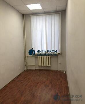 Сдается под офис помещение - Фото 3