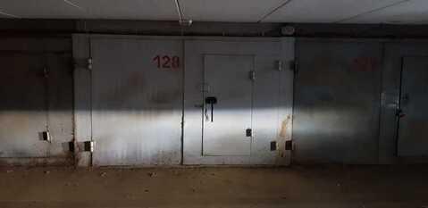 Продам: гараж, 17.9 м2 - Фото 4