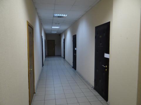 Офисное помещение в г. Долгопрудном - Фото 5