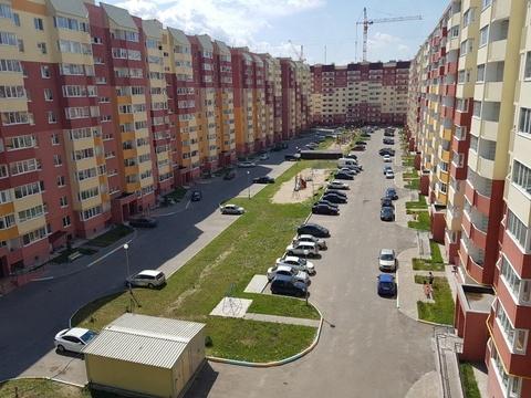 Продажа квартиры, Брянск, Ул. Флотская - Фото 3