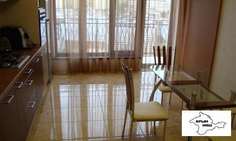 Сдается в аренду квартира г.Севастополь, ул. Степаняна - Фото 2