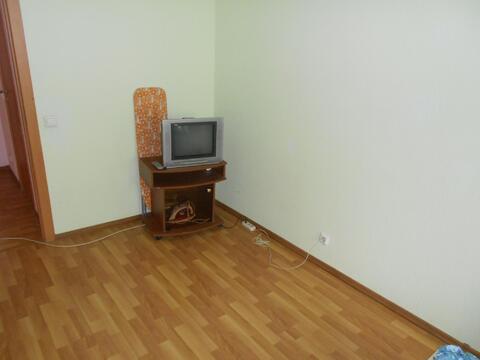 Сдаю посуточно квартиру в Центре города - Фото 4
