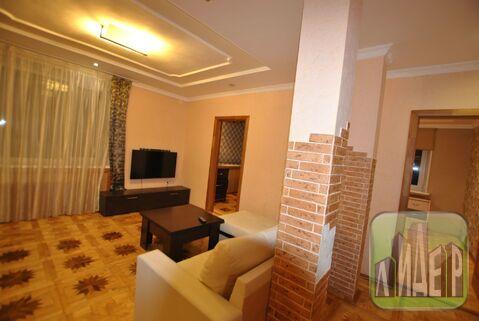 3 комнатная квартира ул.60 лет Октября 5 - Фото 4