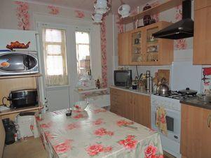 Продажа квартиры, Торжок, Ул. Свердлова - Фото 1