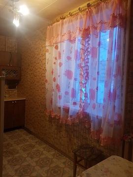 Продам 2х комнатную квартиру в посёлке Елизаветино - Фото 2
