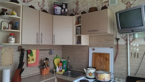 1 ком. в Ленинском Районе - Фото 1