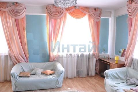 Аренда дома, Дедовск, Истринский район - Фото 4
