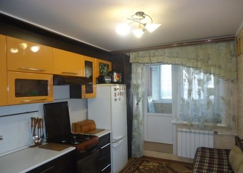 Продается квартира г Тамбов, ул Победы, д 4 - Фото 3