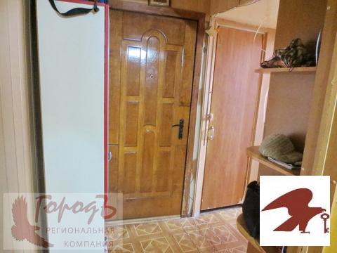 Квартира, Космонавтов, д.5 - Фото 3