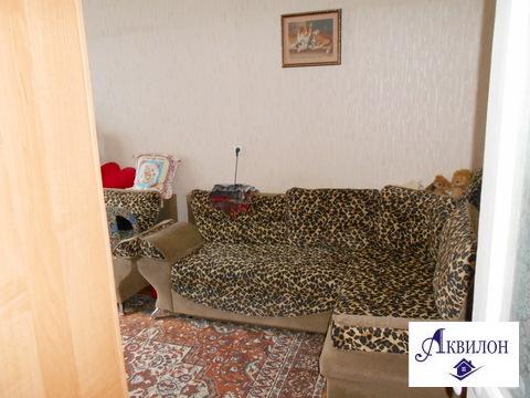 Продам 1 комнатную квартиру п.Кордый - Фото 2