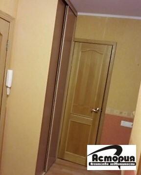 2 комнатная квартира, ул. Плещеевская 54 - Фото 4
