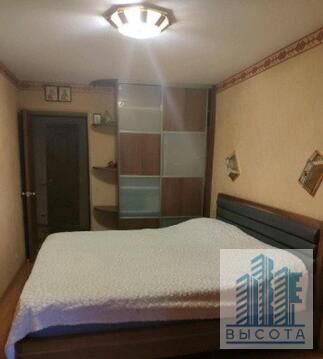 Аренда квартиры, Екатеринбург, Ул. Белореченская - Фото 3
