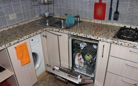 Продажа квартиры, Череповец, Ул. Рыбинская - Фото 3