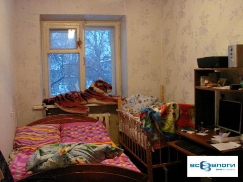 Продажа квартиры, Котлас, Котласский район, Ул. Володарского - Фото 2