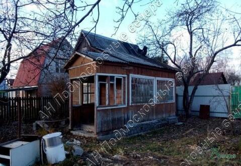 Носовихинское ш. 35 км от МКАД, Воровского, Дача 20 кв. м - Фото 1