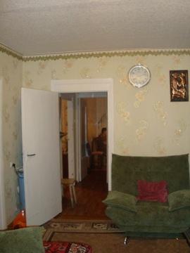3-комнатная квартира недорого ул.Ватутина 2г - Фото 2