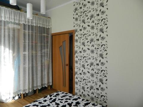 Продаётся 2-комн. квартира в Б.Городке ул. Парковая, д. 5 - Фото 3