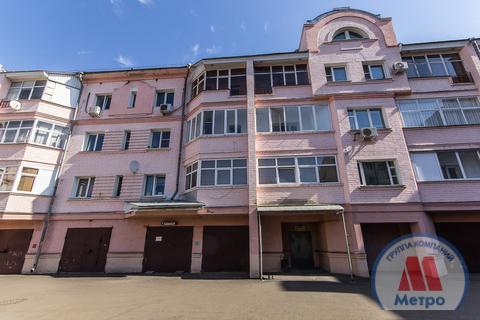 Квартира, ул. Большая Федоровская , д.73 к.2 - Фото 1