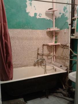 Невский 147 , 20кв.м. комната на 3 этаже 6 этажей в доме(старый фонд) - Фото 5