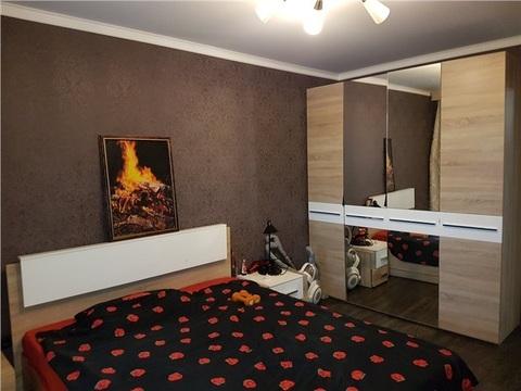 Продажа квартиры, Брянск, Ул. Авиационная - Фото 1