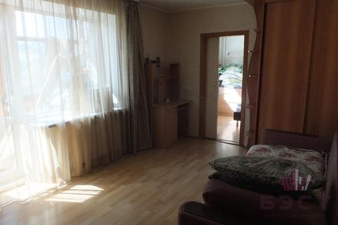 Квартира, Серафимы Дерябиной, д.31 - Фото 5