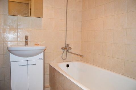 Сдается 1 комнатная квартира после ремонта в Королеве - Фото 5