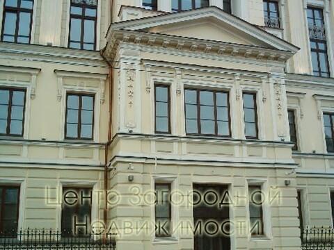 Продам 5-к квартиру, Москва г, Большая Никитская улица 45 - Фото 5