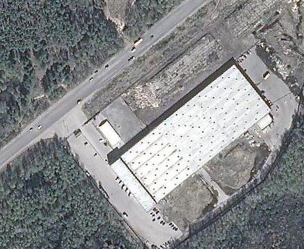Продам, индустриальная недвижимость, 16000,0 кв.м, Сормовский р-н, . - Фото 4