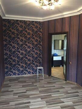 Продажа квартиры, Яблоновский, Тахтамукайский район, Ул. Чуц - Фото 5