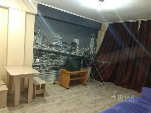 Аренда квартиры, Улан-Удэ, Ул. Цивилева - Фото 2