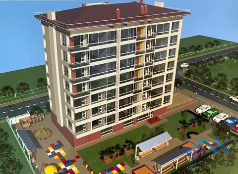2 комнатная квартира на парке Шевченко - Фото 2
