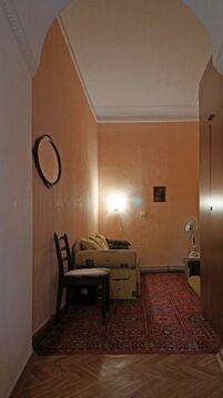 Аренда квартиры, Ялта, Ул. Чехова - Фото 3