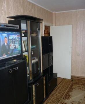 Аренда квартиры, Воронеж, Набережная авиастроителей - Фото 3