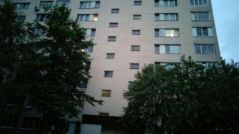 Продается 3-к.квартира, г.Краснознаменск - Фото 2