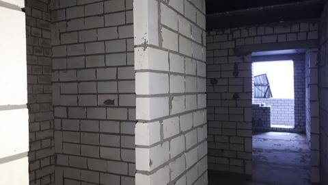 1 комн.квартира ЖК Рядом/ Лопатина гора - Фото 5
