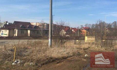 Продается земля в черте г. Дмитров - Фото 1
