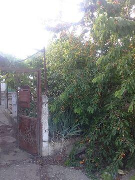 Продам дом в Бахчисарайском районе - Фото 3