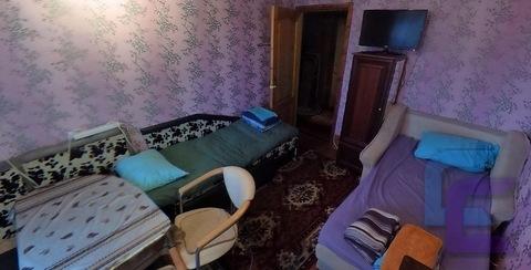 Комната 14 метров, посуточно, у метро Международная - без комиссии - Фото 2