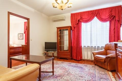 Сдам квартиру на Куйбышева 5 - Фото 2