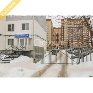 Пермь, Каляева, 20 - Фото 2